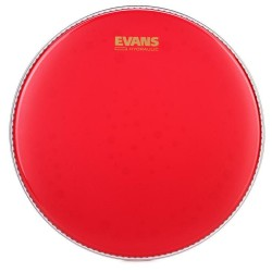 "Evans 14"" Hydraulic Rojo Coated B14HR"