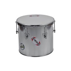 Contemporanea C-RDM01 Repique de Mao 12""