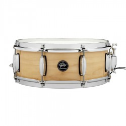 Gretsch Renown Maple Natural 14x5""