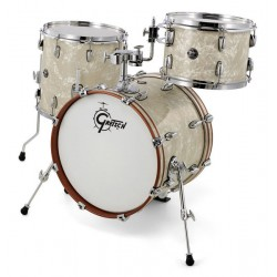 Gretsch Renown Maple Jazz Vintage Pearl