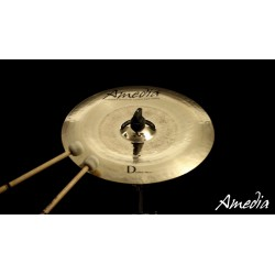 "Amedia China 20"" D-Series"