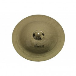"Amedia China 19"" D-Series"