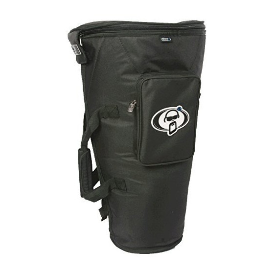 "Protection Racket 9113 Funda Djembe 13""x26.5"""