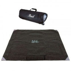PEARL PPB-KCP5 Drum Carpet