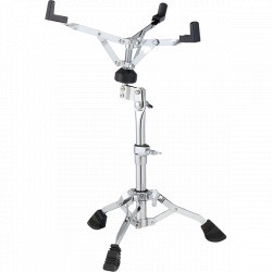 Tama HS40WN Snare Stand Stage Master