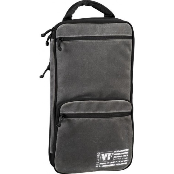 Vic Firth SBAG3 Deluxe Baquetero