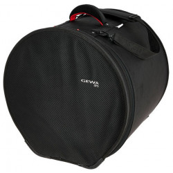 Gewa SPS Tom bag 18x16""