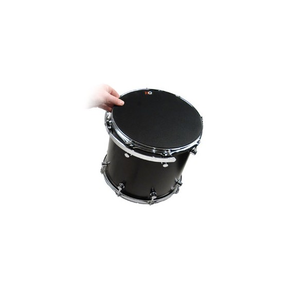 tamtampercusion_producto_226840.jpg