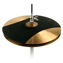 Evans SO14HAT Apagador Hi Hat