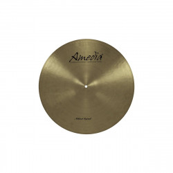 "Amedia Splash 12"" Ahmet Legend"