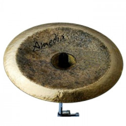 "Amedia China 22"" Euphrates"