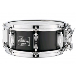 Sonor Gavin Harrison Signature SE 14x5,25""