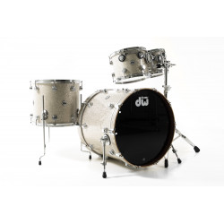 DW Collector Standard Finish Ply Broken Glass