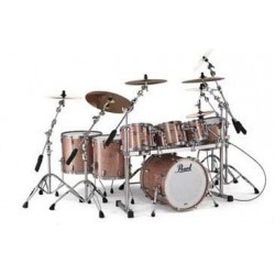 Pearl Bateria Reference RF924XP