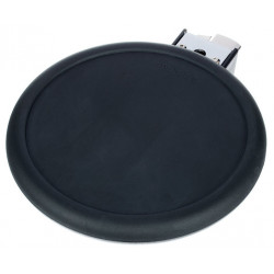 Roland PD-8 V-Drum Pad