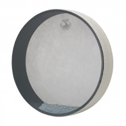 "Remo ET-0212-00 Ocean Drum 12"" White"