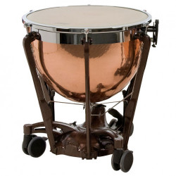 "Adams 20"" Symphonic Generation II Cobre Martilleado"