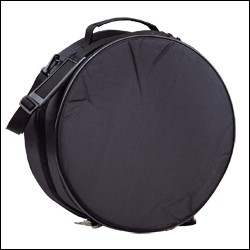 Ortolá Marching Bass Drum Bag 40x20 cms