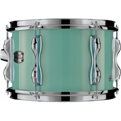Yamaha Recording Custom Tom 08x07 Surf Green
