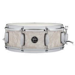 Gretsch Renown Maple Vintage Pearl 14x5.5""