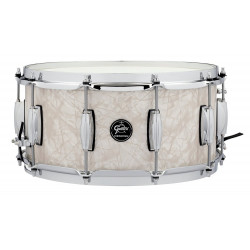 Gretsch Renown Maple Vintage Pearl 14x6.5""