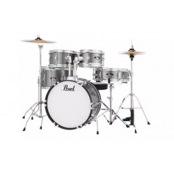 Pearl Roadshow RS505C Junior Grindstone