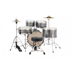 Pearl Roadshow RS465C Junior Grindstone
