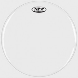 """NP 14"""" Head Snare Drum Arahal"""