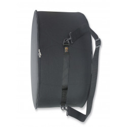 Genuine Strap Bass Drum Bag Marching 66x25