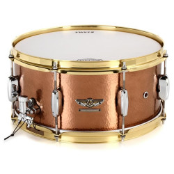 Tama TCS1465H Star Reserve Hand Hammered Copper B Stock