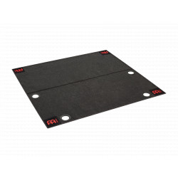Meinl MDR-E Electronic Drum Rug