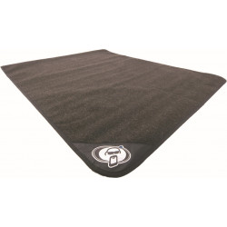 PROTECTION RACKET 9027 Drum Mat