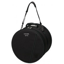 Gewa SPS Bass Drum Bag 24x20""