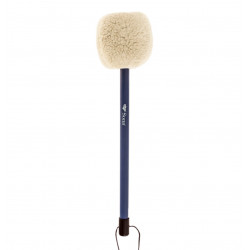 Tone Of Life M8 Gong Mallet