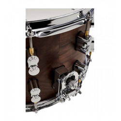 """PDP by DW Limited Edition 14x8"""""""