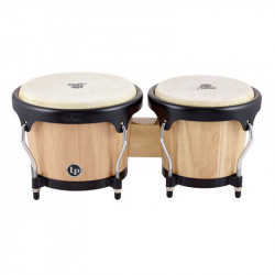 LP Bongo Aspire Natural  LPA601-AW