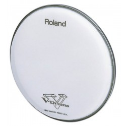 Roland MH2-8 Power Ply Parche Malla
