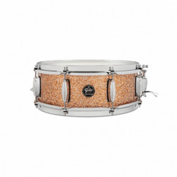 Gretsch Renown Maple Cooper Sparkle 14x05""