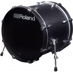 Roland KD-200-MS Kick Drum Pad