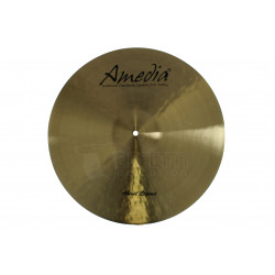 "Amedia Splash 10"" Ahmet Legend"