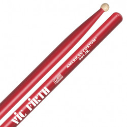 Vic Firth SD1 JR American Custom