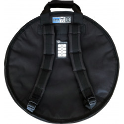 Protection Racket Funda Gong 40""