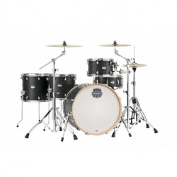 MAPEX Mars Crossover MA528SF NIghtwood