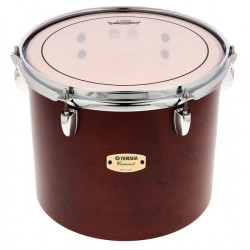 Yamaha CT8012 Concert Tom 12x8""