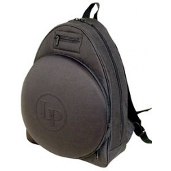 LP LP548 Giovanni Compact Conga Bag