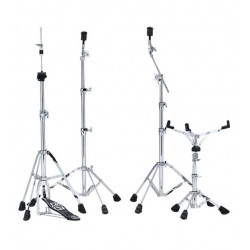 Tama SM4S Stage Master Hardware Pack