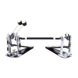 TAMA HP200PTW Double Pedal