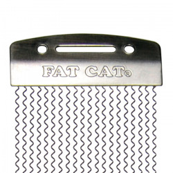 "Fat Cat FC1220P Bordonero 12""x20 Hilos"