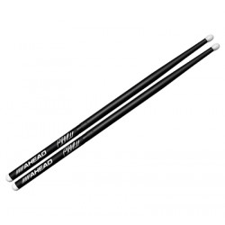 AHEAD Phil Rud Signature Sticks