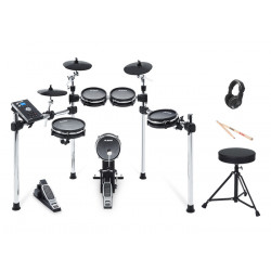 Alesis Command Mesh Pack